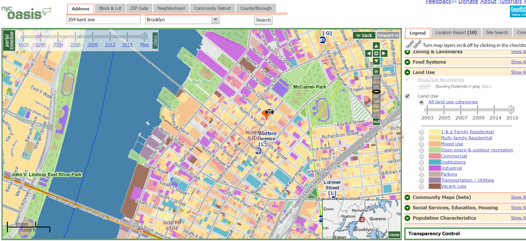 Must Haves of Property Research: DoITT NYCity Map, 80s NYC, Who Owns on nyc zoning, nyc city council, nyc ocme, nyc dsny, nyc oem, nyc nypd, nyc doi, nyc dhs, nyc dob, nyc fdny,